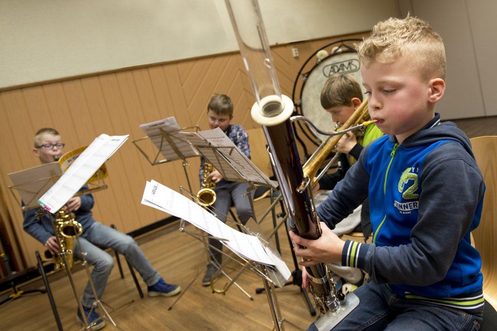 Beginnersorkest